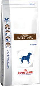 Royal Canin Gastro Intestinal - 14 kg