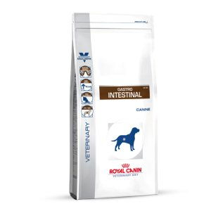 Royal Canin Gastro Intestinal - 2 kg
