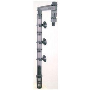 Eheim - Kit instalare 1 pentru pompe externe 4005300