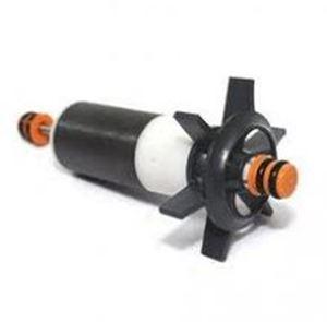 Eheim - Rotor Compact 2000 - 7446448