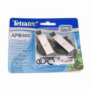 Tetra - Repair Kit APS 300