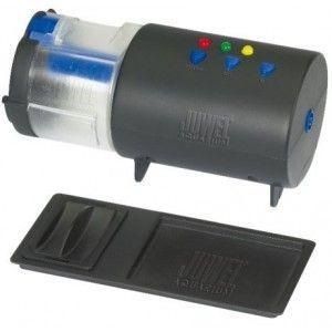 Juwel - Hranitor automatic