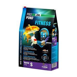 JBL - ProPond Fitness S - 2,5 kg / 4132000