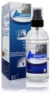 Adaptil - Spray - 60 ml