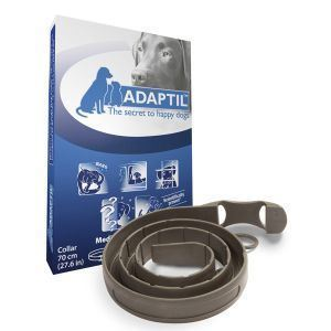 Adaptil - Zgarda - 46,5 cm