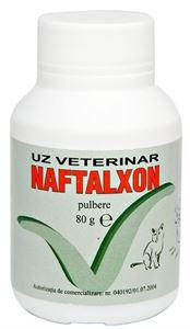 Naftalxon P - 80 g