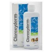 I.C.F. Vet - Sampon Clorexyderm - 250 ml