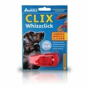 Kong - Clix Whizzclick