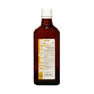 Vitaderm - 200 ml