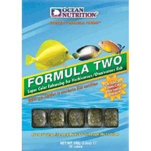 Ocean Nutrition - Formula two - 100 g