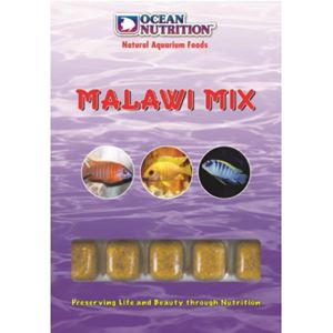 Ocean Nutrition - Malawi Mix - 100 g