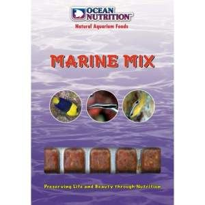 Ocean Nutrition - Marine Mix - 100 g
