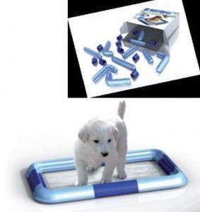 Georplast - Suport plastic  Pet Pad / 10520