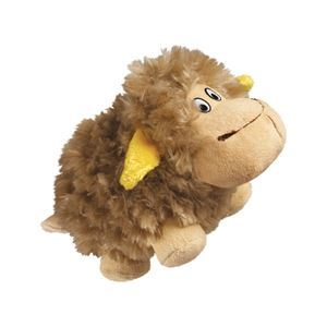 Kong - Cruncheez Sheep L - Rc13