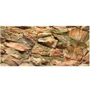 Ekol - Decor 3D Rock - 150 x 60