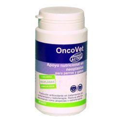 Stangest - Oncovet - 60 tab