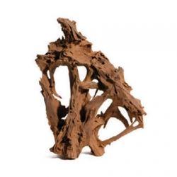 Aquadeco - H 012 Mangrove XL 70-80 cm