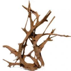 Aquadeco - H 014 Mangrove XXL pana la 130 cm