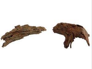 Hobby - Radacina de mangrove S 15-25 cm