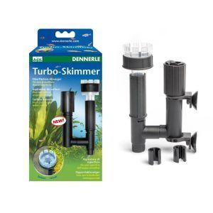 Dennerle - Turbo Skimmer