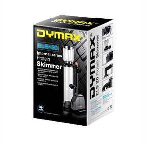 Dymax - Skimmer LS30