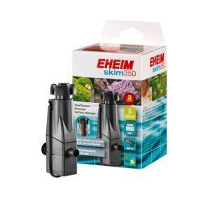 Eheim - Skim 350 Micro / 3536220