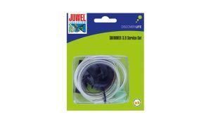Juwel - Skimmer 3.0
