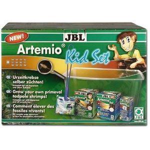 JBL - Artemio Kid Set / 6106500