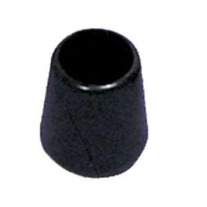 Novital - Dop plastic 10 mm - 5 buc 0105F