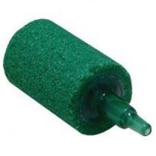 Resun - Piatra de aer cilindrica - 15 mm