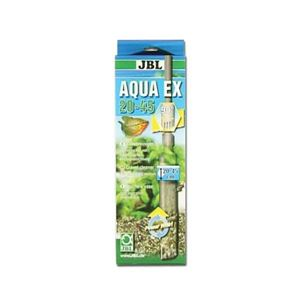 JBL - Aqua EX Set 20-45
