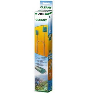 JBL - Cleany / 6136100