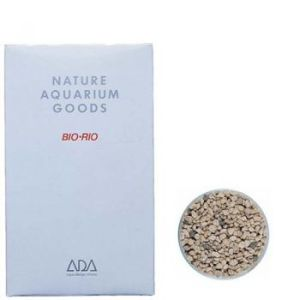 Ada - Bio-Rio - 1 l