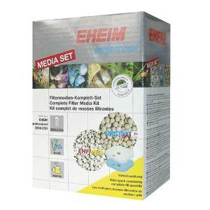 Eheim - Media Set 2224/2324