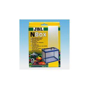 JBL - N-Box / 6150200