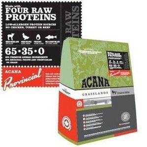 Purina Pro Plan Adult Sterilised - Somon - 3 kg