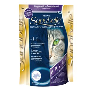 Sanabelle Adult - Strut - 10 kg