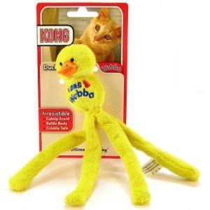 Kong - Wubba Duck
