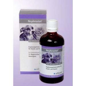 Nephrostat - 100 ml