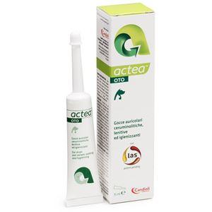 Candioli - Actea OTO - 15 ml