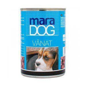 MaraDog - Vanat - 1,25 kg