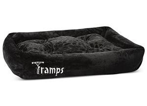 Scruffs - Culcus Tramps Cat 58 x 40 cm