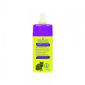 FURminator - Spray Wateless Hairball - 250 ml