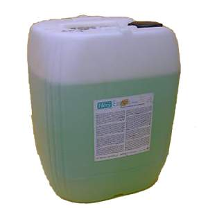 Hery - Sampon Essentiel Proteine - 20 l