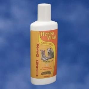 Promedivet - Balsam Herba Vital - 200 ml