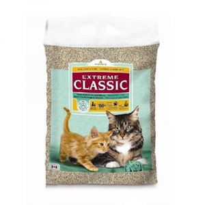 Intersand - Extreme Classic - Kitten & Long Hair - 12 l