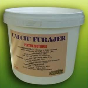 Promedivet - Calciu furajer - 5 kg