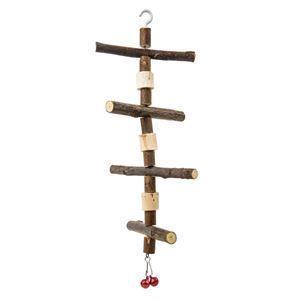 Magic Pets' World - Leagan Hanging Tree Movable - 10 x 27 cm
