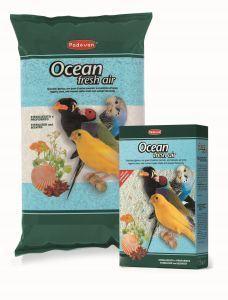 Padovan - Ocean Fresh Air - 1 kg