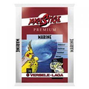 Versele-Laga - Nisip premium marin - 5 kg